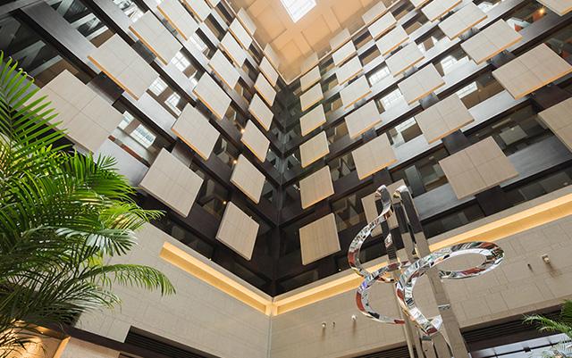 ホテル 丸の内